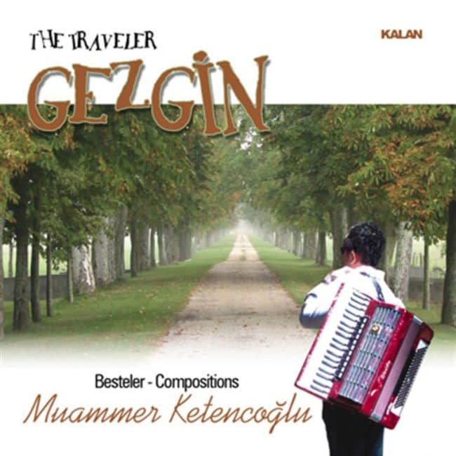 Muammer-Ketencoglu-Gezgin-a93b-768x768